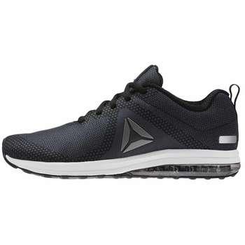 کفش مخصوص دویدن مردانه ریباک مدل JET DASHRIDE 6.0 SHOES - CN5445