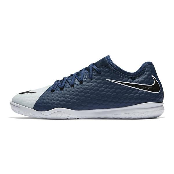 کفش فوتسال مردانه نایکی مدل 404-852572