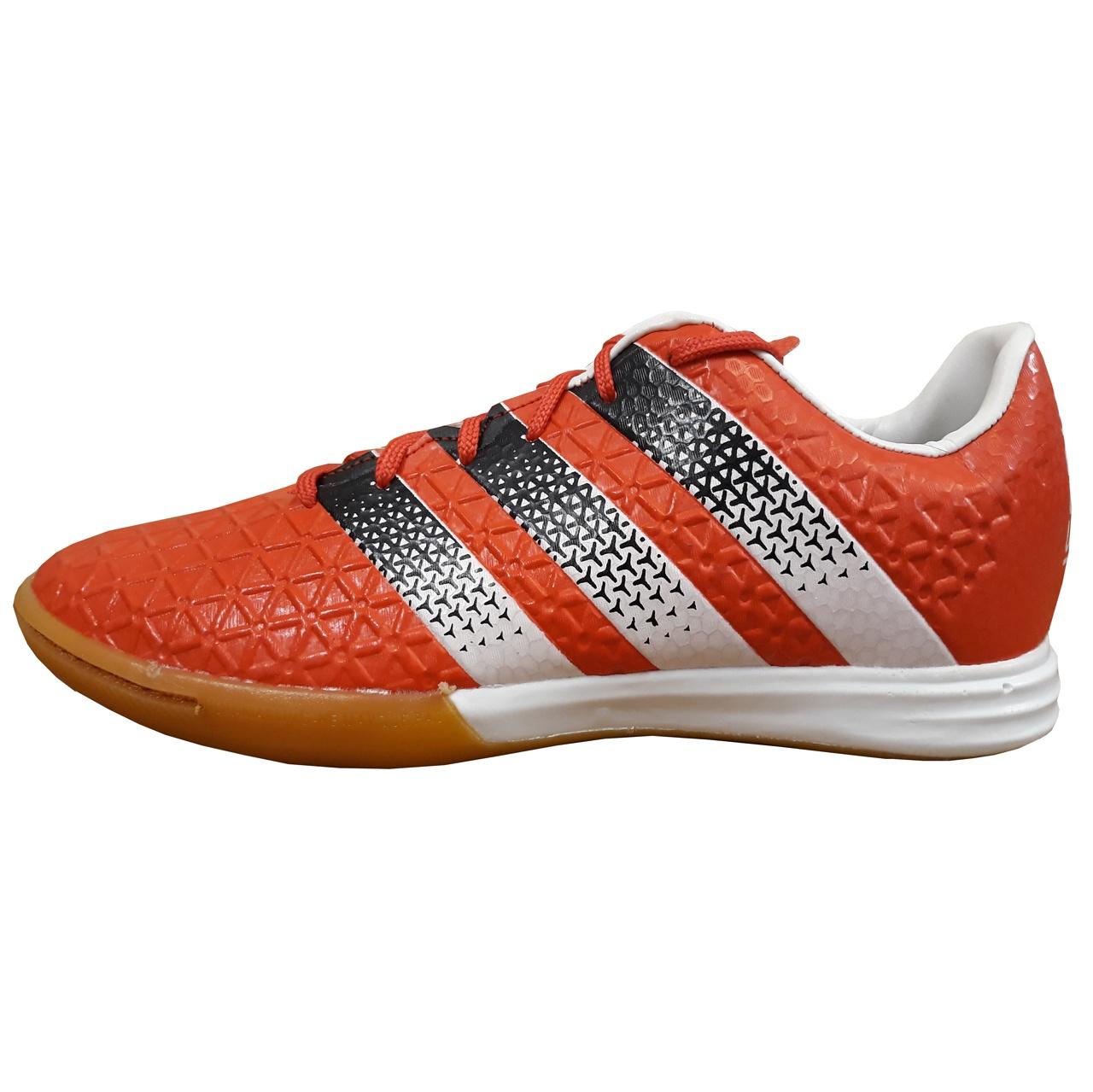 خرید                      کفش فوتسال مردانه مدل magista2