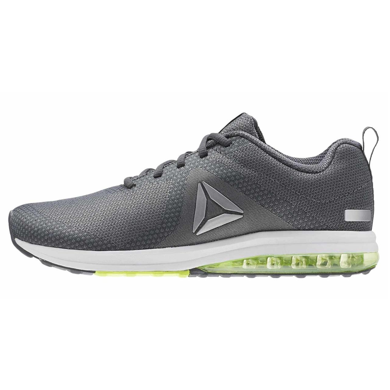 کفش مخصوص دویدن مردانه ریباک مدل JET DASHRIDE 6.0 SHOES - CN5446