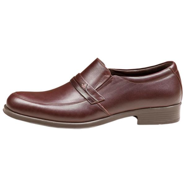 کفش مردانه سی سی مدل یونیک