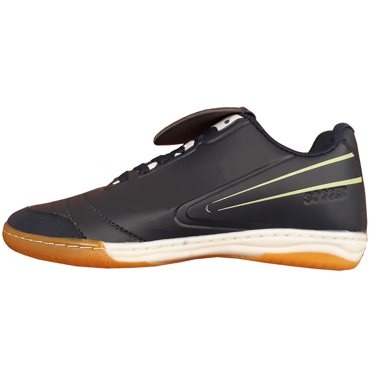 کفش فوتسال مردانه ساکر کد 2021