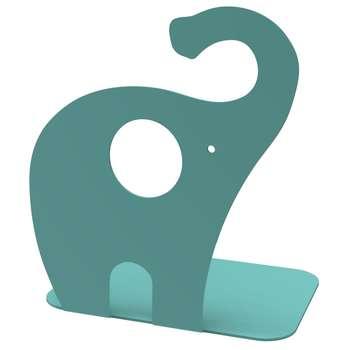 نگهدارنده کتاب نوآوران شریف طرح فیل کد TBG_03_011
