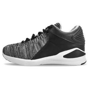 کفش مخصوص پیاده روی مردانه کد SJ203