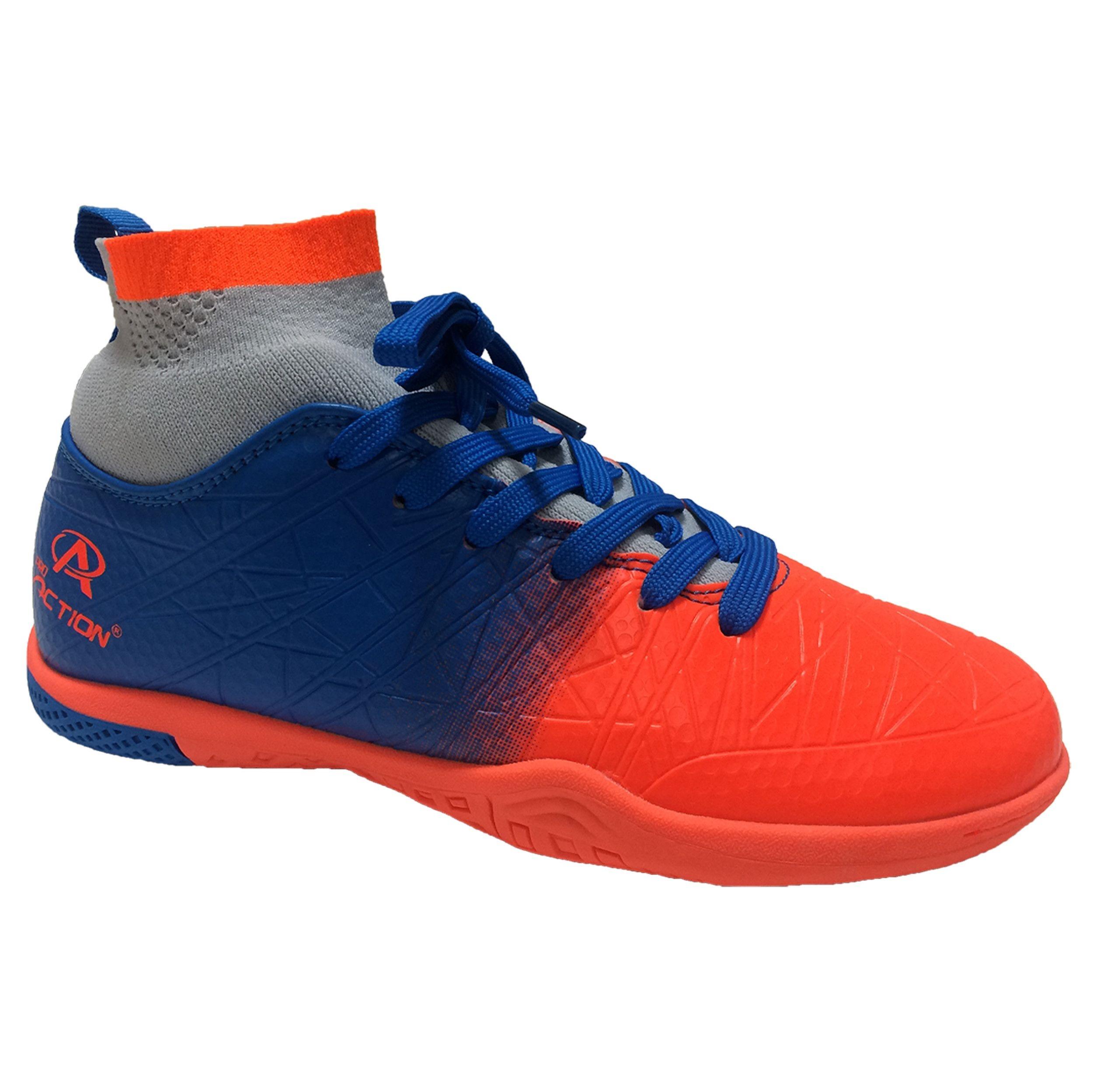 خرید                                      کفش فوتسال مردانه پرو اکشن مدل Pro