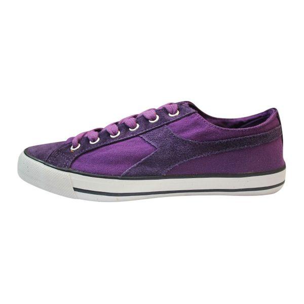کفش مردانه دیادورا مدل Aveiro35