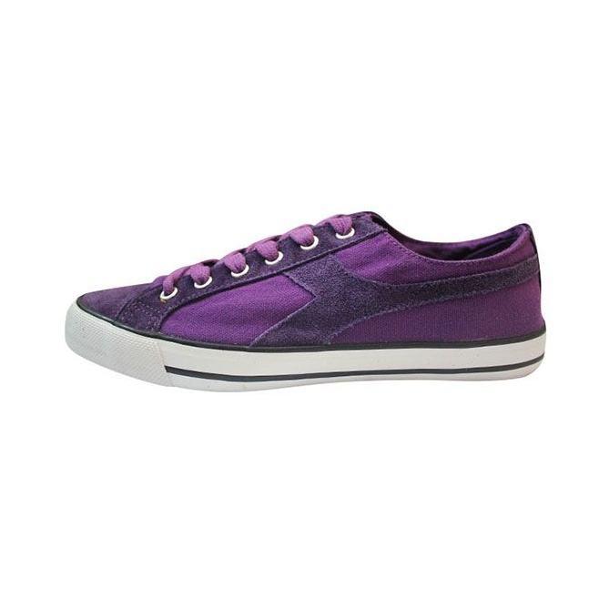 کفش مردانه دیادورا مدل Aveiro35 main 1 1