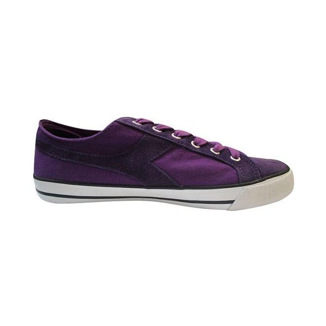 کفش مردانه دیادورا مدل Aveiro35 main 1 2