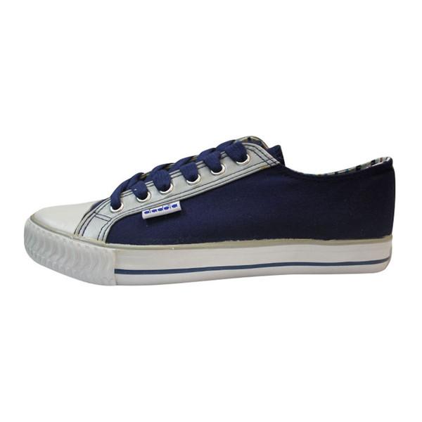 کفش مردانه دیادورا مدل Laredo71