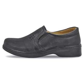 کفش مردانه مدل سپند پاد کد A206