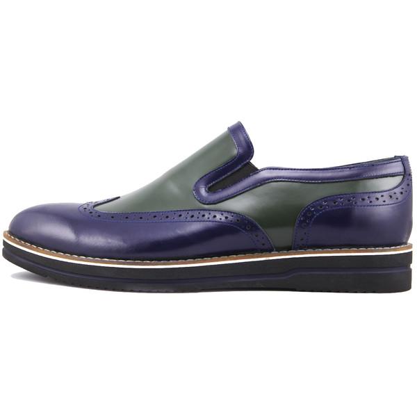 کفش مردانه ژاو کد 1177