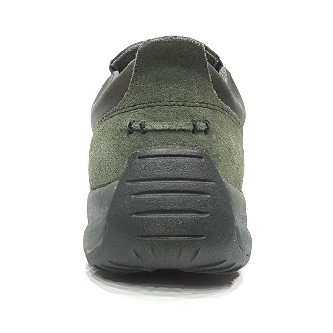 کفش مردانه کاترپیلار مدل eli 381