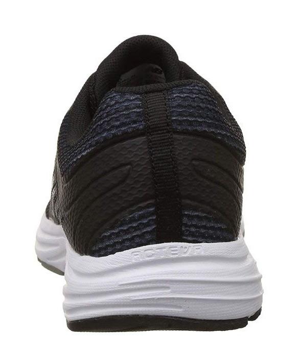 کفش مخصوص دویدن مردانه نیوبالانس مدل M480LB6