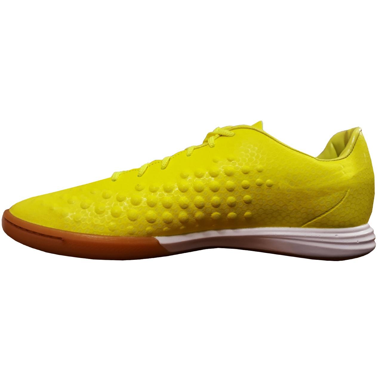 کفش فوتسال مردانه مدل SPES2