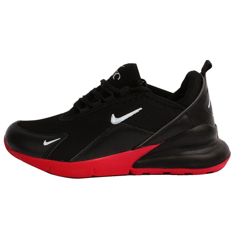 کفش مخصوص دویدن مردانه مدل D.r.j.e.27 رنگ قرمز main 1 5
