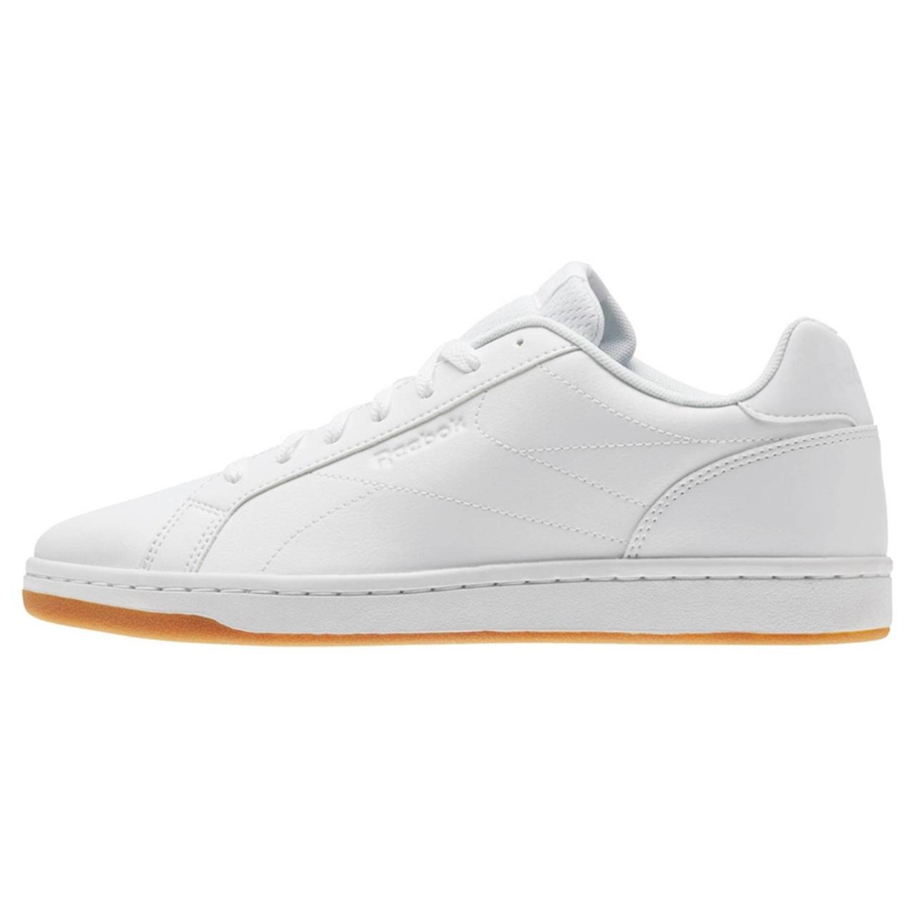 خرید                     کفش راحتی مردانه ریباک مدل ROYAL COMPLETE CLN - BS5800
