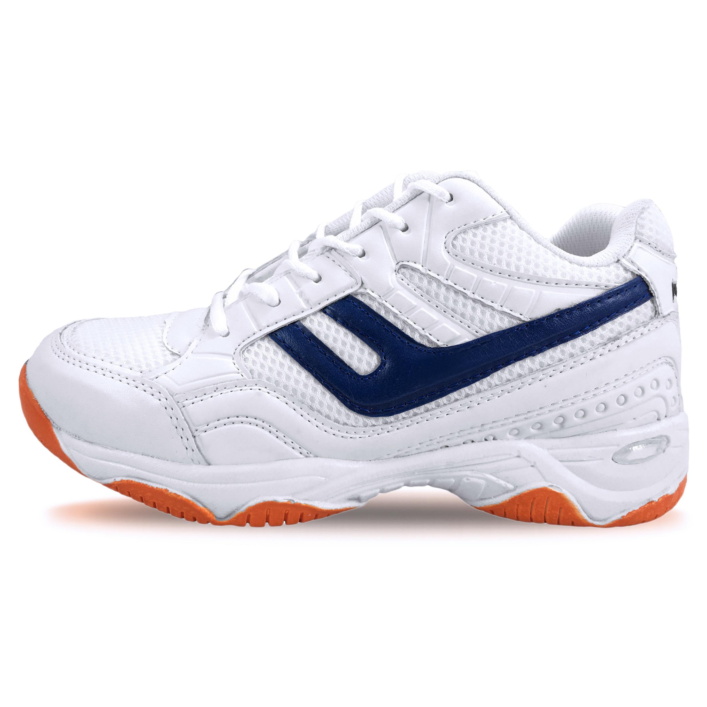 کفش مخصوص پیاده روی مردانه مدل پرو کد 3527