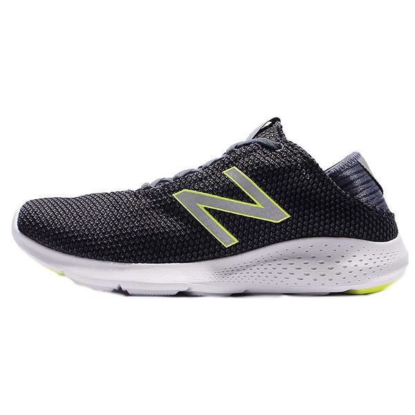 کفش مخصوص پیاده روی مردانه نیو بالانس مدل MCOASGY2