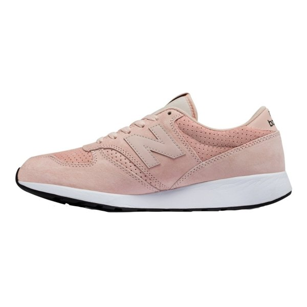 کفش مخصوص پیاده روی مردانه نیو بالانس مدل MRL420SK