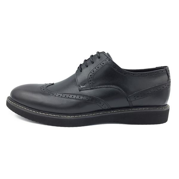 کفش مردانه مدل RIO-ME