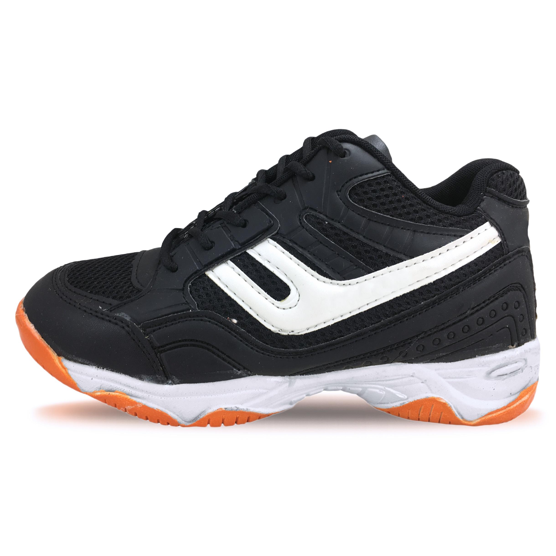 کفش مخصوص پیاده روی مردانه مدل پرو کد 3525