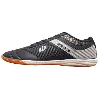 کفش فوتسال مردانه و پسرانه مدل WORLDCUP34