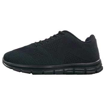 کفش مخصوص پیاده روی مردانه کفش شیما مدل اسکار
