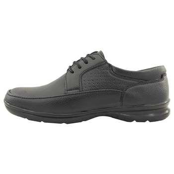 کفش مردانه مدل bnd.bl01