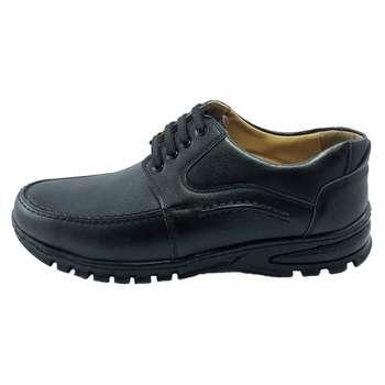 کفش مردانه مدل پات کد AHA02-2