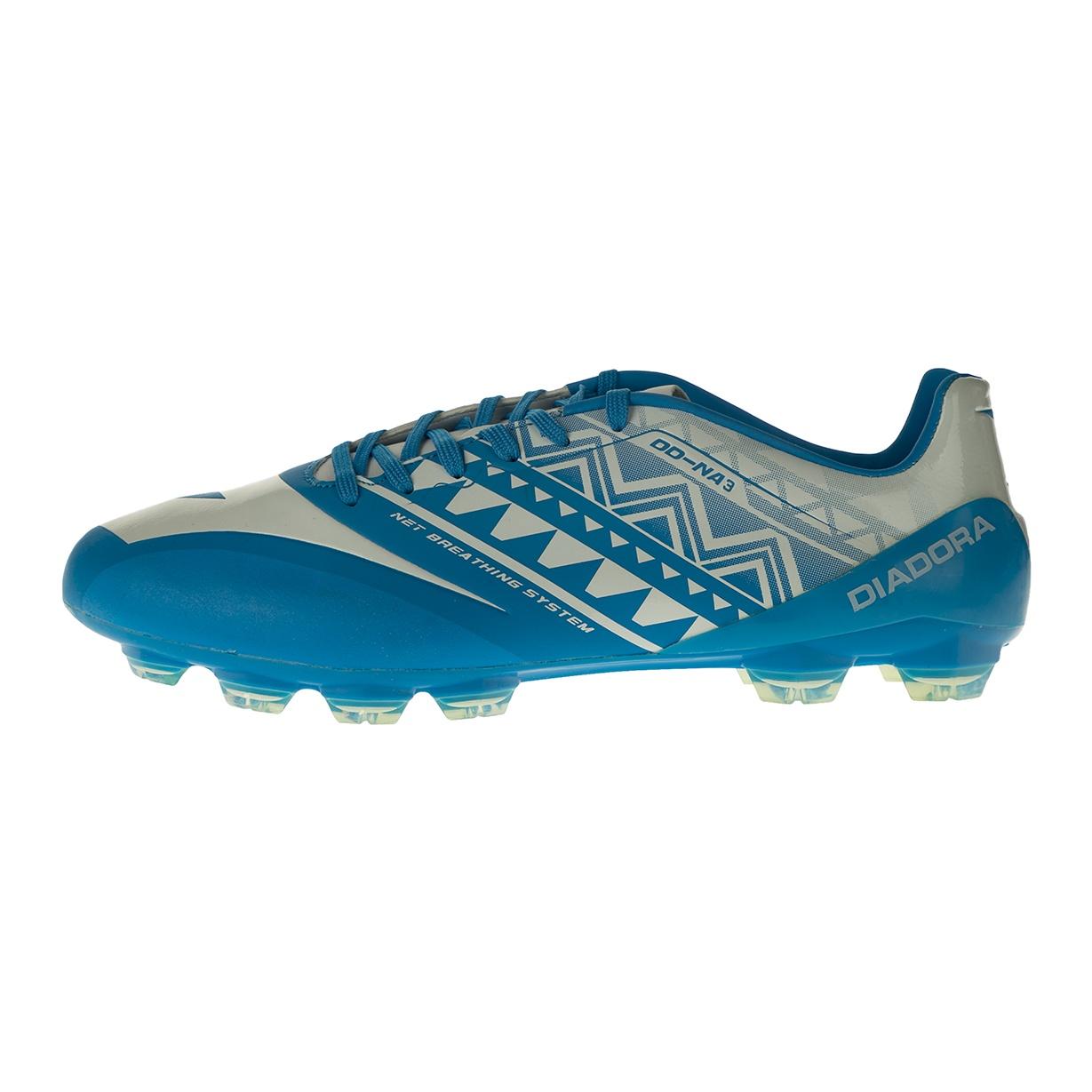 کفش فوتبال مردانه دیادورا مدل 161451-1970