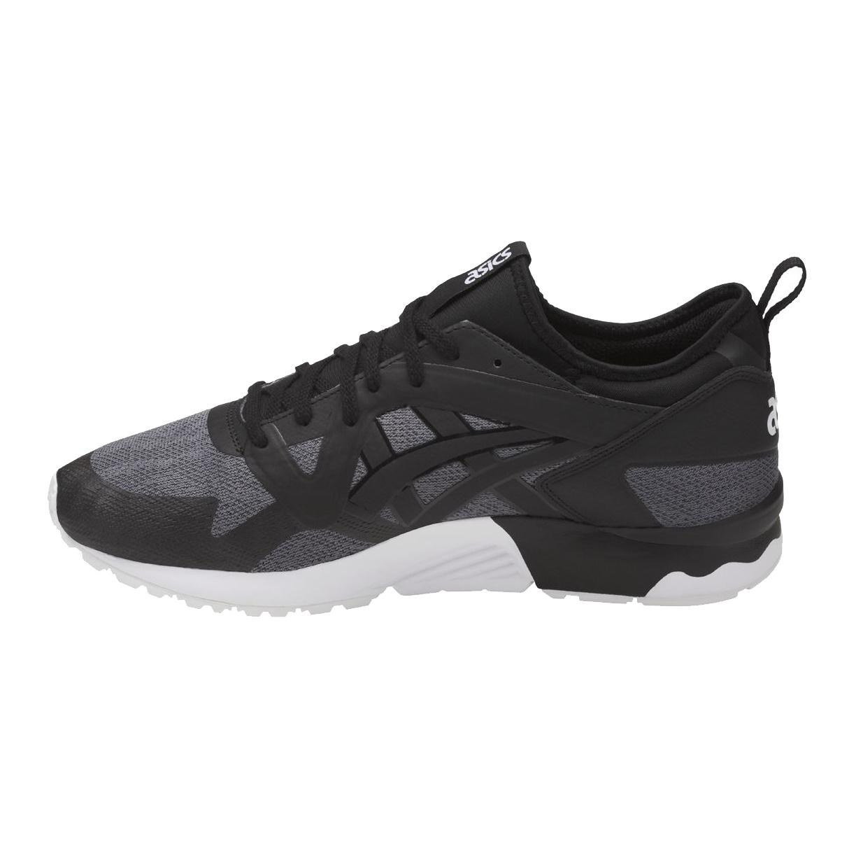 کفش مخصوص پیاده روی مردانه اسیکس مدل Gel Lyte 5