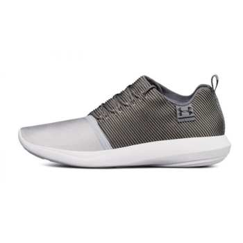 کفش مخصوص دویدن مردانه آندر آرمور مدل Charged All Day