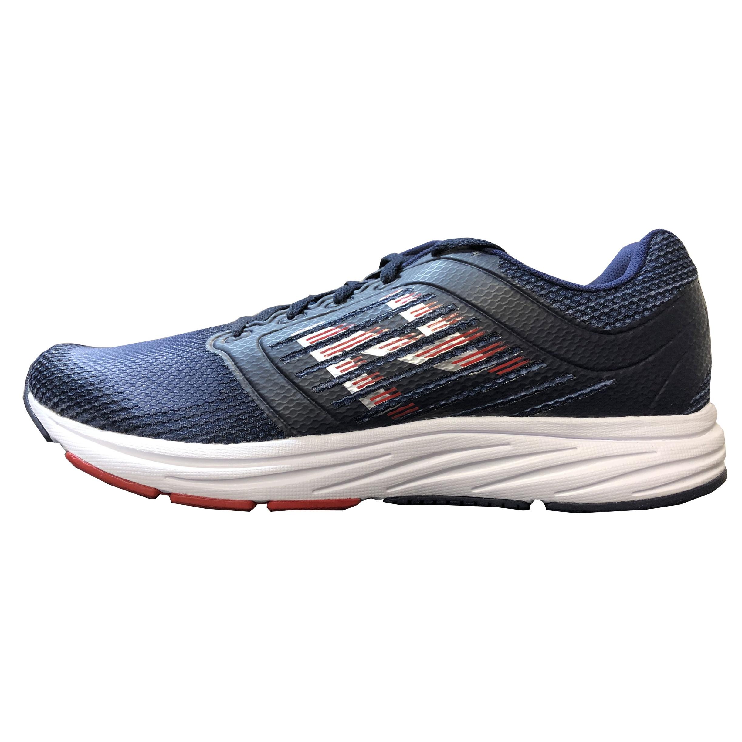کفش مخصوص دویدن مردانه نیوبالانس مدل M480LN6