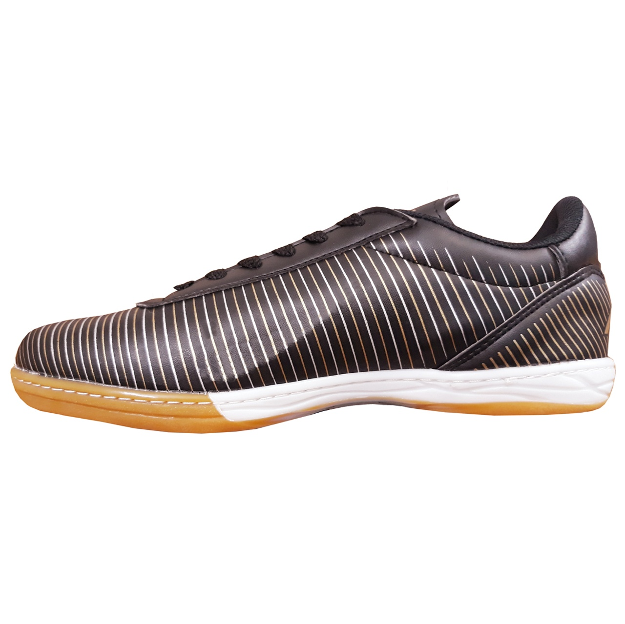 کفش فوتسال مردانه مدل c100