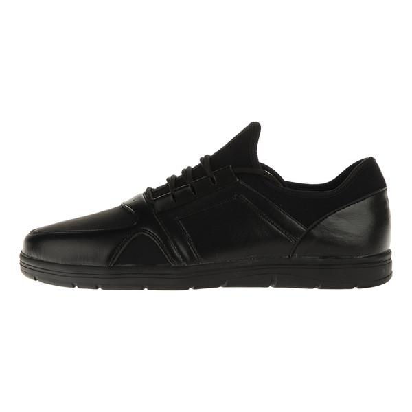 کفش مردانه کاربین مدل K.K.003
