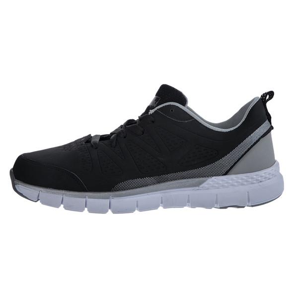 کفش مخصوص پیاده روی مردانه مل اند موژ مدل M2024-1