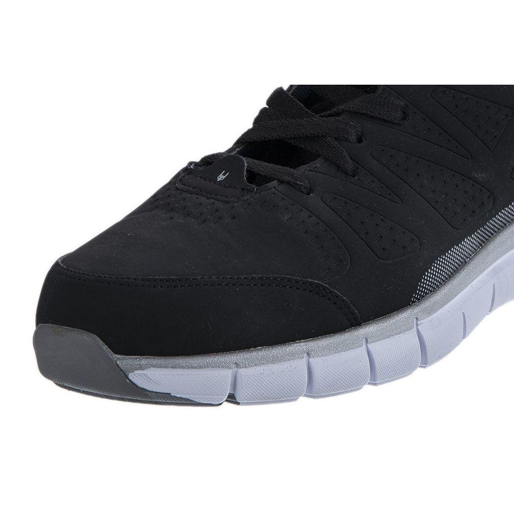 کفش مخصوص پیاده روی مردانه مل اند موژ مدل M2024-1 -  - 4