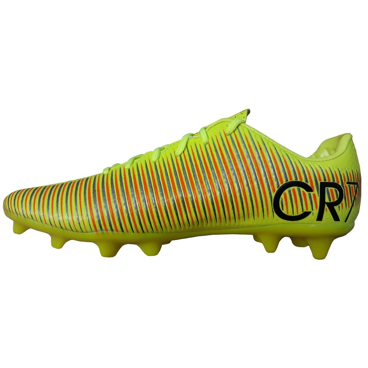 کفش فوتبال مردانه مدل 4000