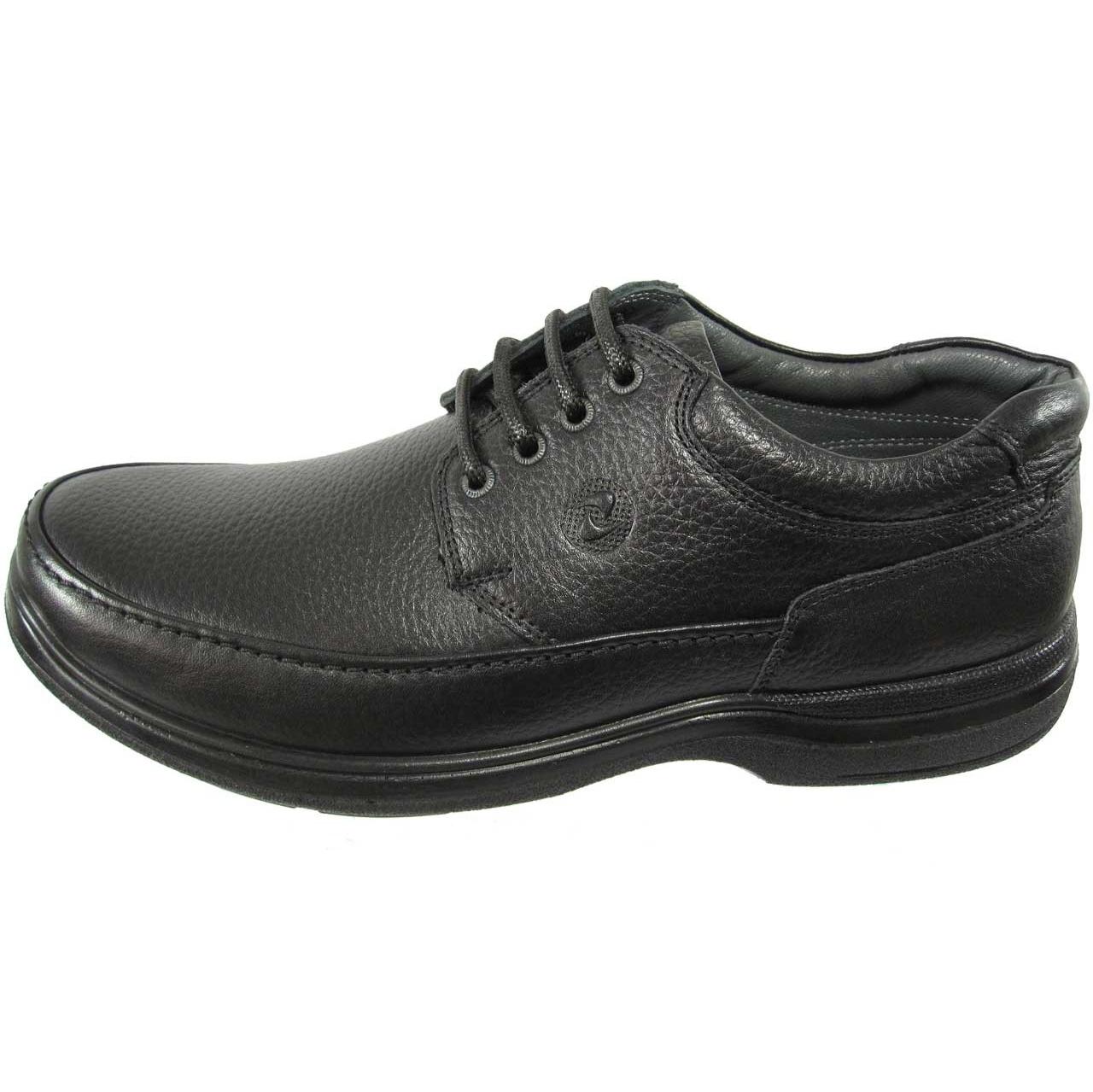 کفش مردانه اسکاپ کد 1230