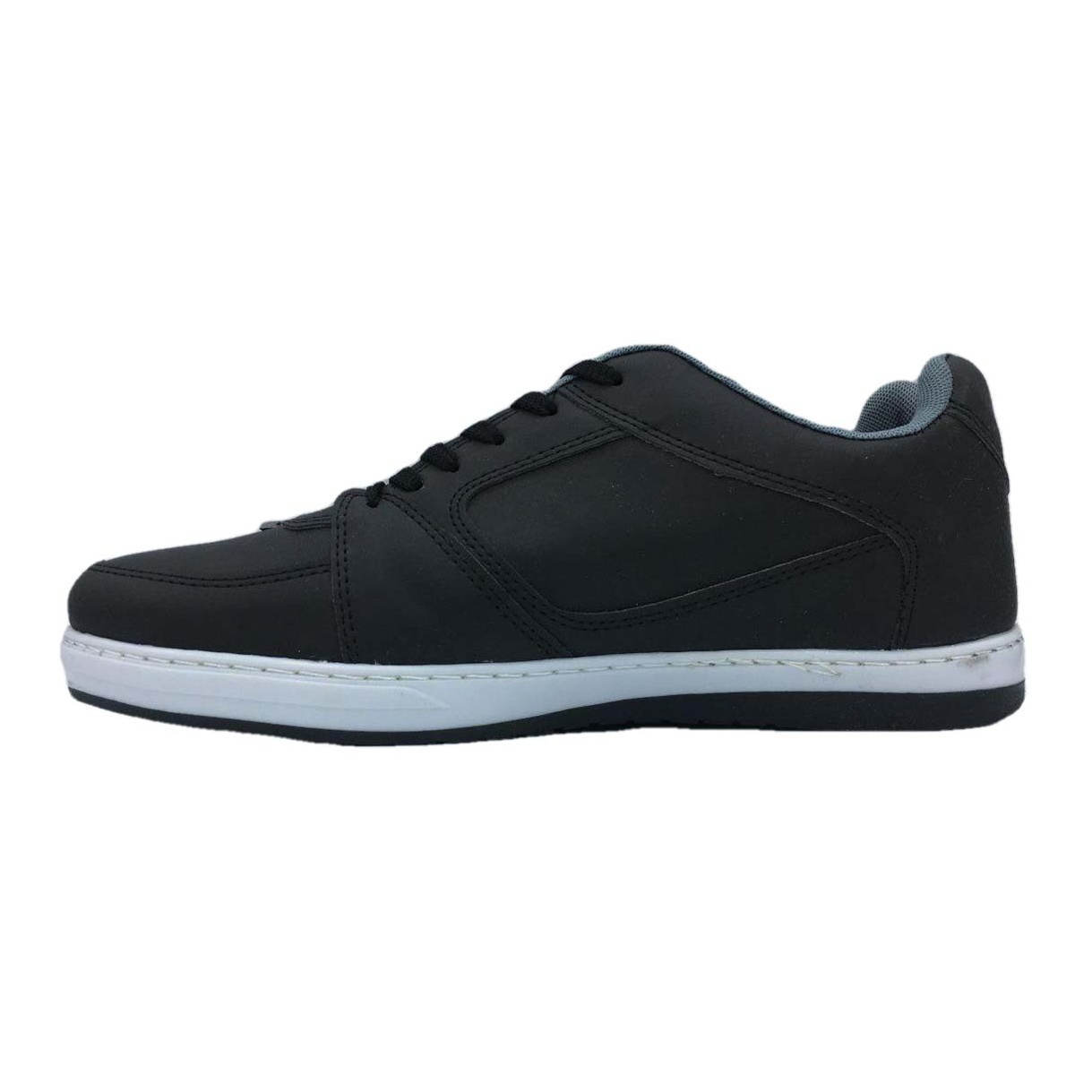 کفش روزمره مردانه پافیکس مدل کارا کد۰۸۰۱