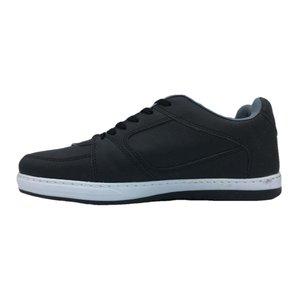 کفش روزمره مردانه پافیکس مدل کارا کد0801