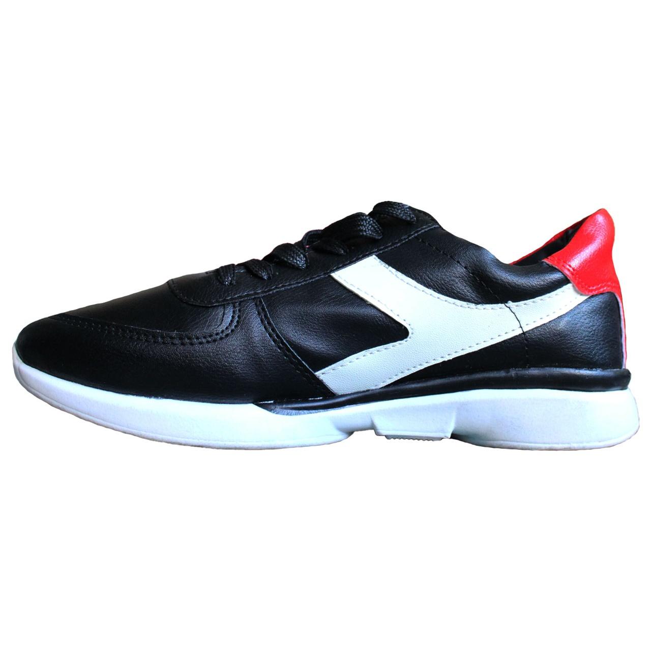 خرید                      کفش  پیاده روی مردانه کد 111-1
