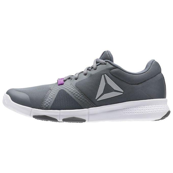خرید                     کفش مخصوص دویدن ریباک مدل flexile bs5830