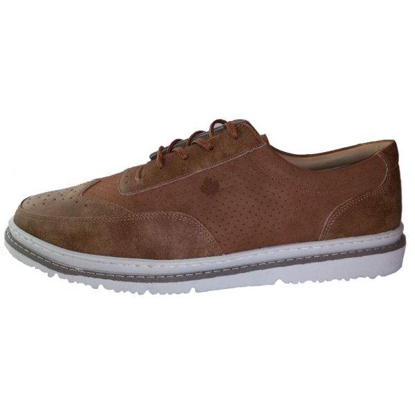 کفش راحتی مردانه مدل مینوس کد 201879