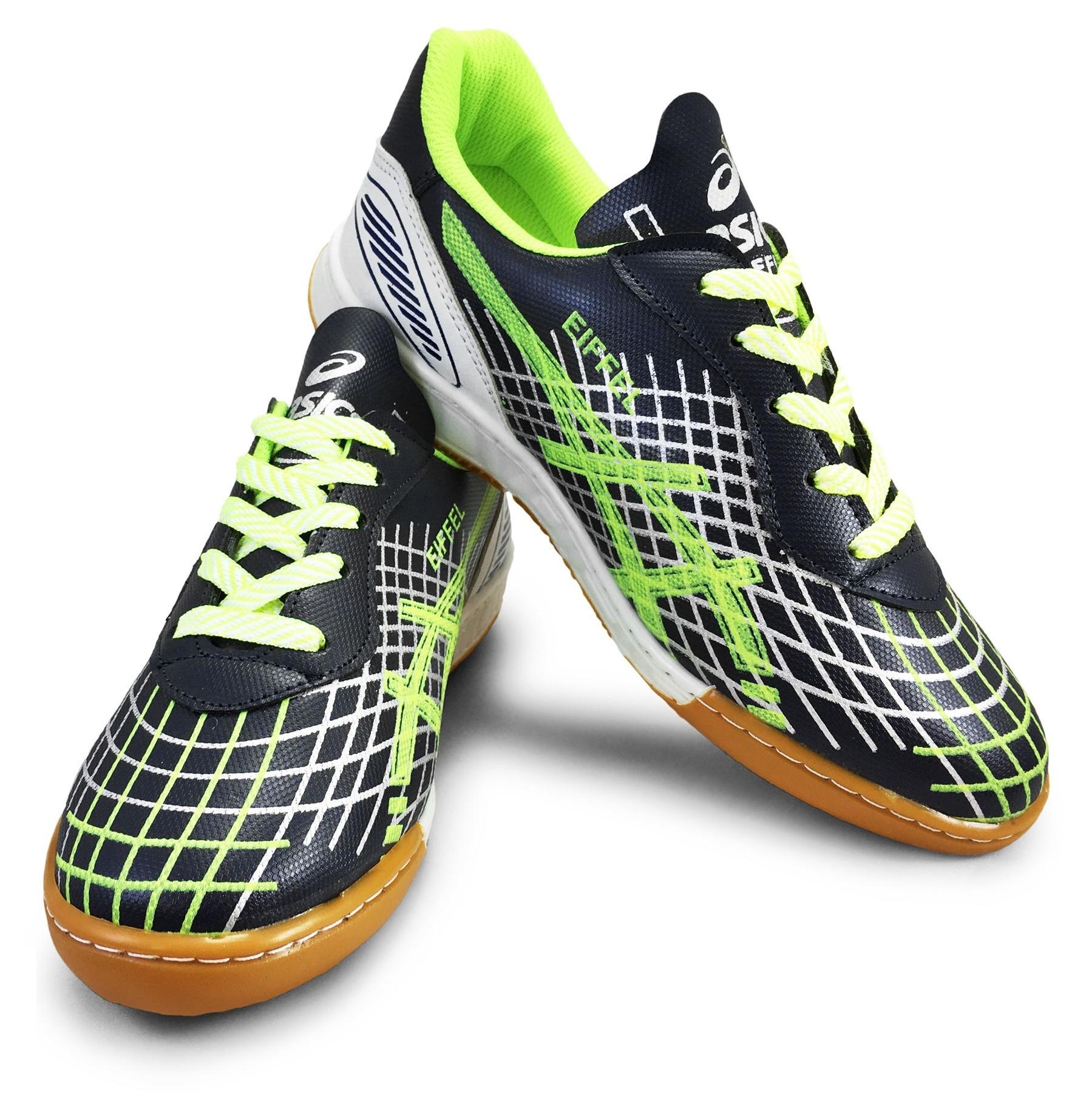 خرید                      کفش فوتسال مردانه مدل ایفل کد 3789