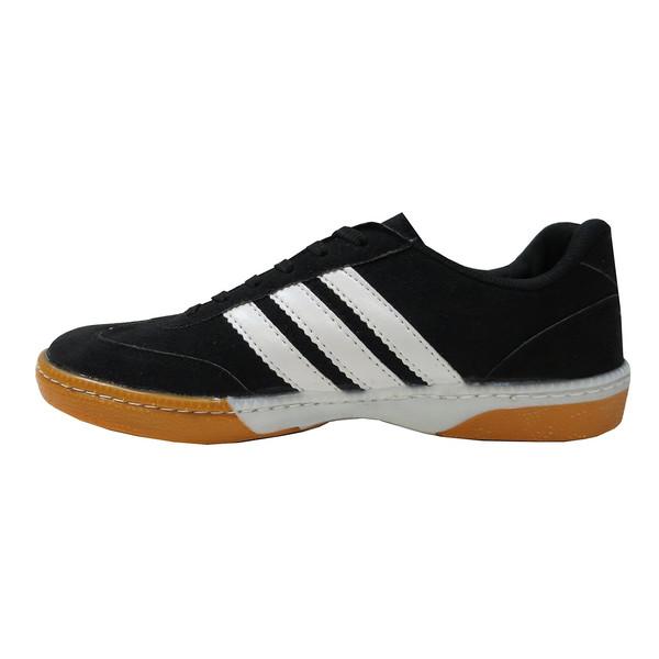 کفش فوتسال مردانه مدل SP001