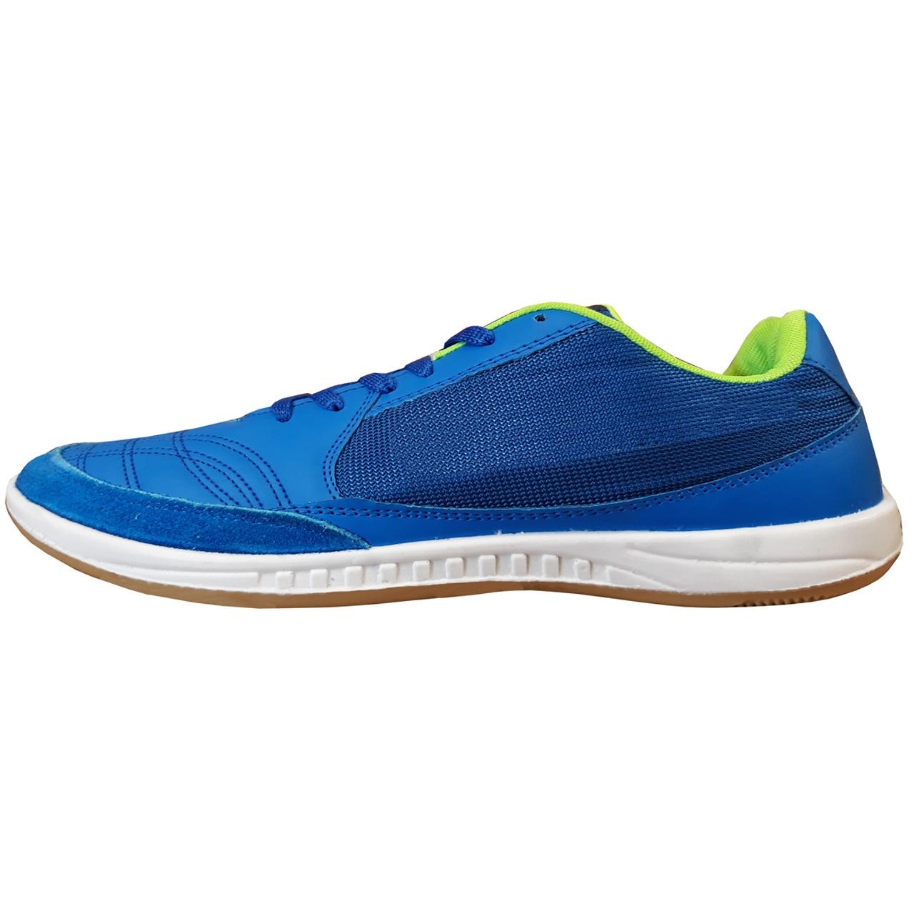 کفش فوتسال مردانه مدل d900