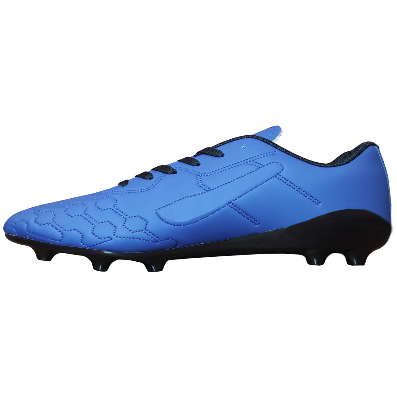 کفش فوتبال استوک دار مردانه مدل bl320