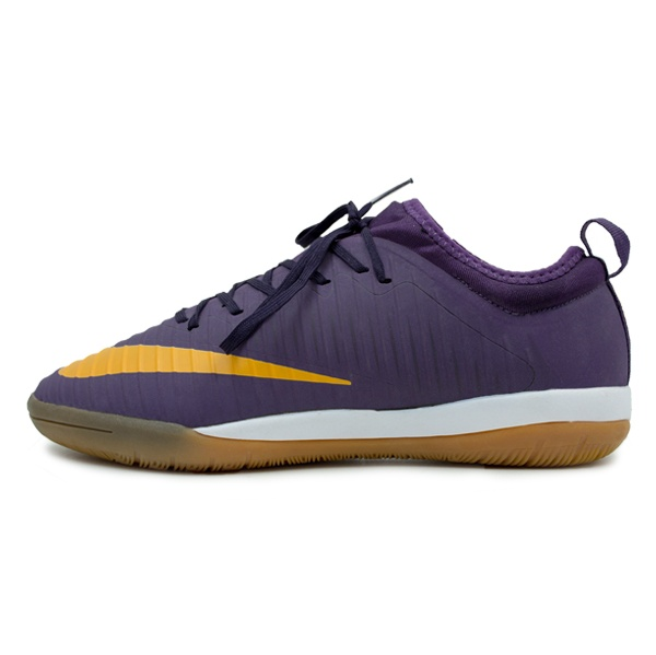خرید                     کفش فوتسال مردانه نایکی مدل Mercurial X