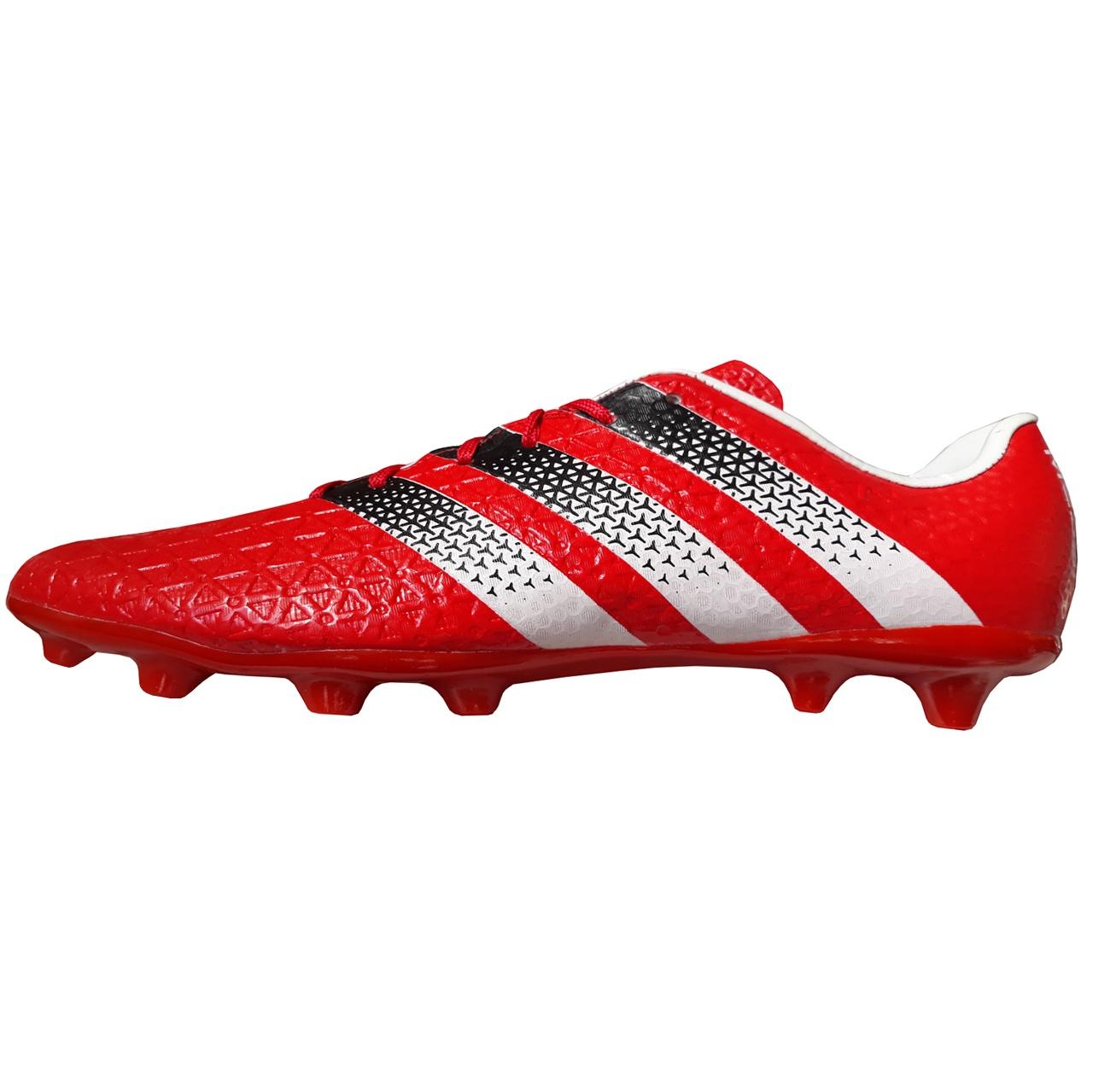 کفش فوتبال مردانه مدل AD2000